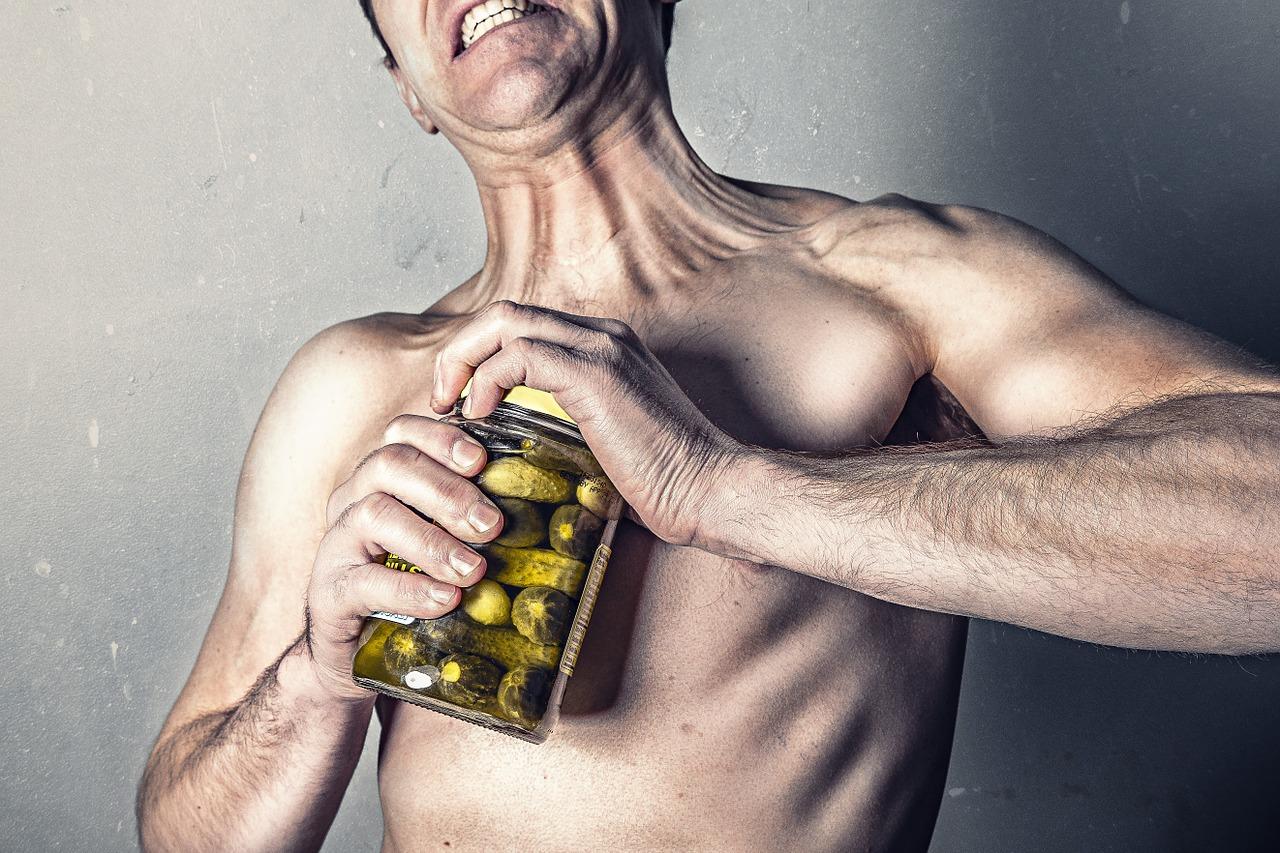 Aliments qui renforcent les os